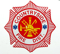 Countryside Fire Dist.